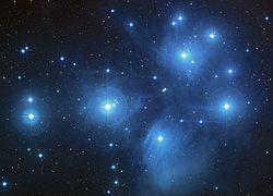 250px-pleiades_large